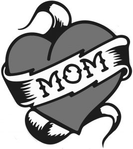 mom-heart-tattoo-art-black-and-white-graphic