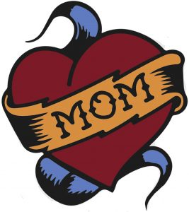 mom-heart-tattoo-art-color-graphic